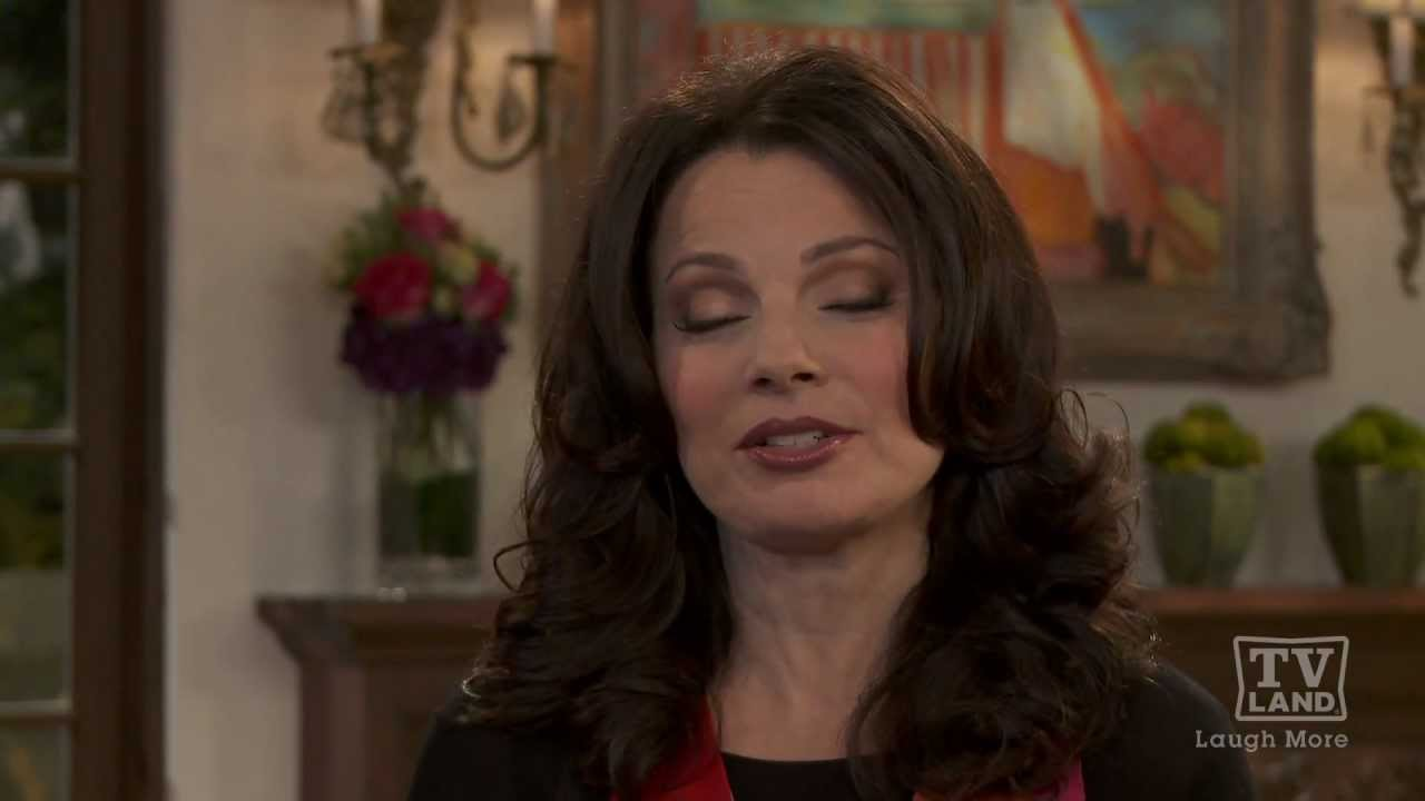 Youtube Fran Drescher nude (67 photos), Pussy, Is a cute, Selfie, cleavage 2015