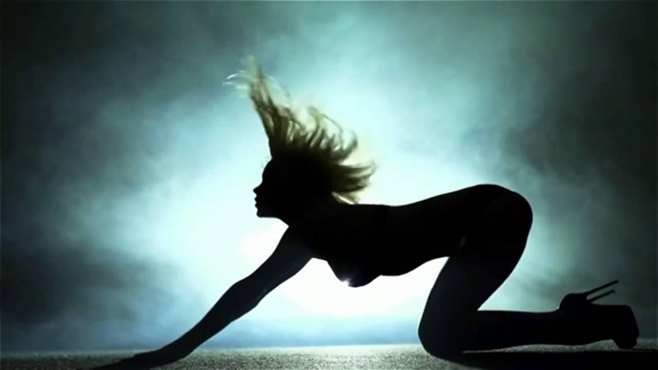 Shaggy - Hey Sexy Lady Hd - Youtube-8648