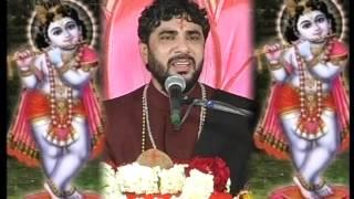 bhajan-murli vale aja teri yaad by swami dharmdevji(maharaj shri)