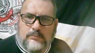 GANHAMOS DO SAO PAULO...ISTO EU JA SABIA