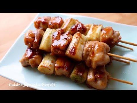 recette-yakitori-i-yakitori-poulet-i-yakitori-boulette-poulet-i-japonaise-paris04