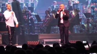 FNAÏRE ~  SOUK FESTIVAL ~  Concertgebouw Amsterdam 2014 Episode 2