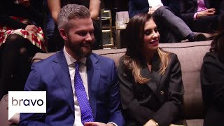 Million Dollar Listing NY: A Ryan Serhant Musical? (Season 6, Episode 9) | Bravo