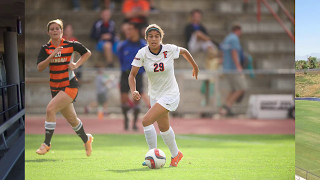 csuf women s soccer 2017 fall preview