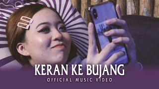 Shasha Julian - Keran Ke Bujang (Official Music Video)
