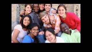 Ordinary People - John Legend (Piano/Vocal Cover - Tom Ostrander)