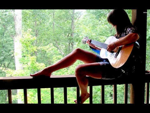 The Best Of Spanish Guitar - 2016 - Mix