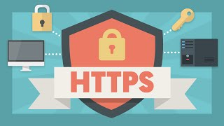 How does HTTPS provide Encryption? | The Curious Engineer