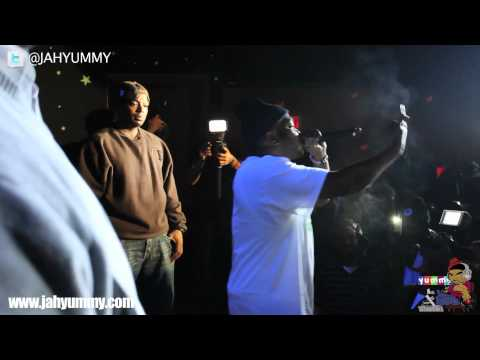"""""""Styles P"""" Live in South Jersey"""