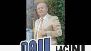 MAIL LACINLI  AQDAM TOYU  ELA MUQAM  077  714 47 77