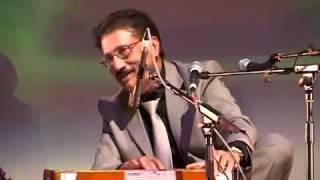 MAROWAN JA SARIO SANG - Sindhi Sangat UK Cultural Program 2008