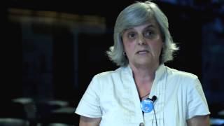 Workshop IX - Idosos Solitários (Maria de Lurdes Quaresma)