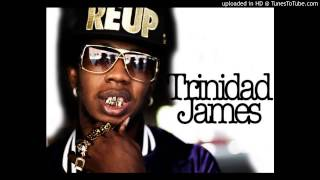 Watch Trinidad James Ethereal Love ft Logan Bradford video