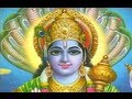 Shriman Narayan Narayan Hari Hari I Hari Dhun By Suresh Wadkar video