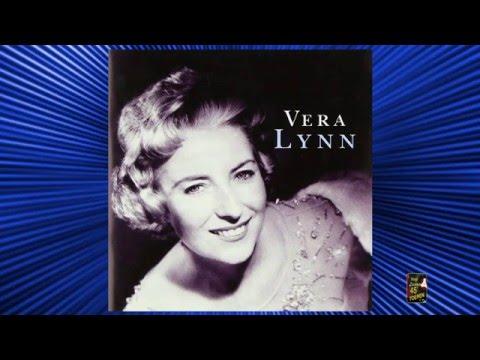 Vera Lynn - Auf  wiederseh'n sweetheart - Vinyl 1960