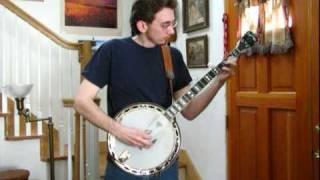 Play Bending The Strings