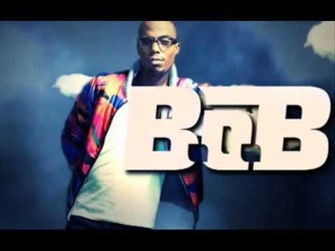 B.O.B - So Good Instrumental (NO HOOK ! Best Quality)