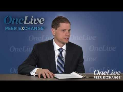 PD-L1 Immunotherapy in Bladder Cancer