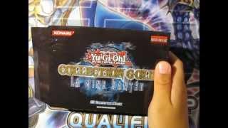 Yu-Gi-Oh Recap. Gold 5 La Mine Hantée Gold Ghost 7 juin 2012.AVI