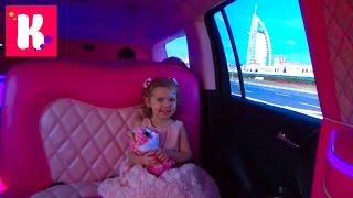 День Рождения Кати Дубаи День #5 катаемся на розовом лимузине Парк Бабочек Dubai Miracle Garden(СПАСИБО ЗА ПОЗДРАВЛЕНИЯ! Мы стараемся прочесть пожелания каждого нашего зрителя, но не всегда можем письме..., 2016-02-01T10:47:51.000Z)