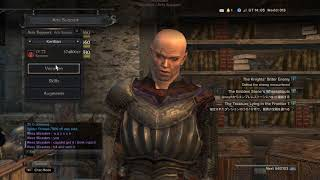 Dragons Dogma Online Обзор возможностей