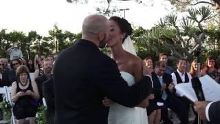 Dolton Wedding