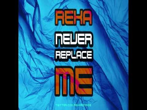 Reka - Never Replace Me [Produced by Mike Giovanni] (Official Audio)