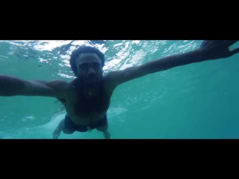 Childish Gambino - Melrose (Music Video)
