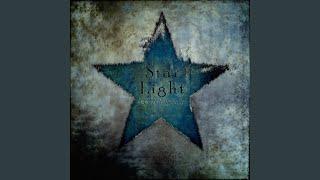 Starlight Instrumental