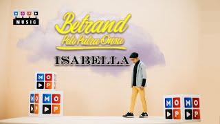 MOP MUSIC S4 | BETRAND PETO PUTRA ONSU - ISABELLA (COVER)