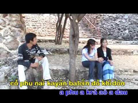 kayan song