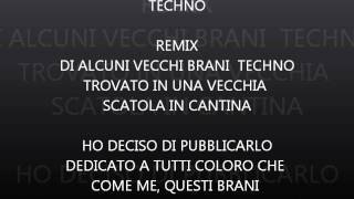 Remix_by_Sergio anni 90