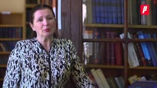 видео Научные исследования в России в XVIII веке (физика, химия, астрономия, география и др.)