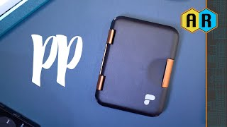 PolarPro Slate SD Card Case | Not Worth The Price Tag