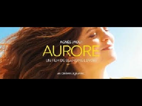 Aurore (2016) Streaming 1080p FRENCH (VF)