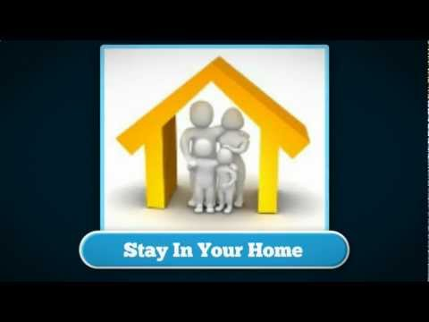 How To Stop Florida Foreclosure Process Defense Attorney Helps Avoid St. Pete Home Loss