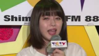 2017年5月4日放送 アシスタントMC:市川美織(NMB48 Team N) ※尚FRESH...
