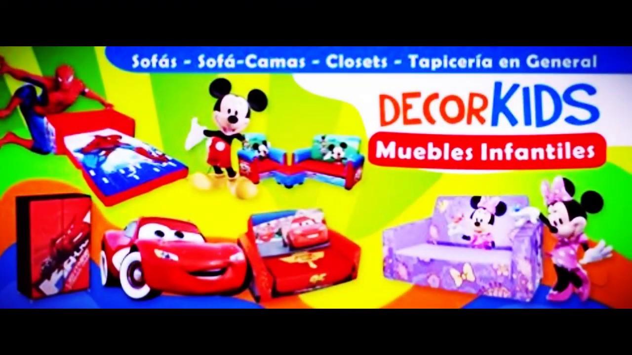 Sofas Camas Infantiles De Venta Quito Ecuador 0988069215 Youtube