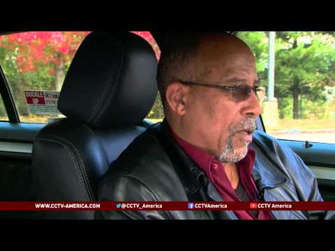 Ethiopian musician Hailu Mergia rediscovered after 30 years