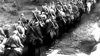 «Ветеран»   Юлия Андреева и группа «Архипелаг» верх, автор Леонид Корнилов