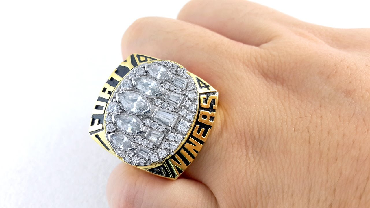 to american super bowl championship factory products football direct broncos for collections nfl size arrival rings miller sale den now denver new