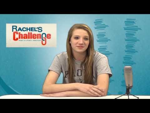 Paola Middle School Newscast 10-4-13