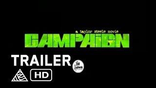 Campaign - Official Trailer - Poor Specimen