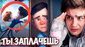 Як пришити гудзик на пальто правильно - YouTube