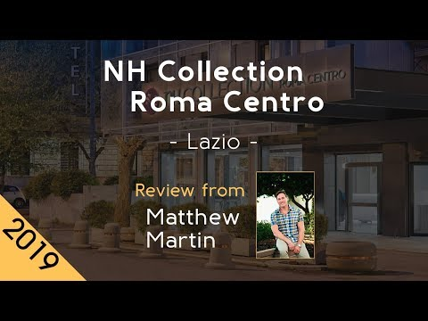 nh-collection-roma-centro-4⋆-review-2019