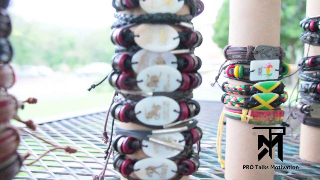 Dena Designs Bracelets- PTM Finance