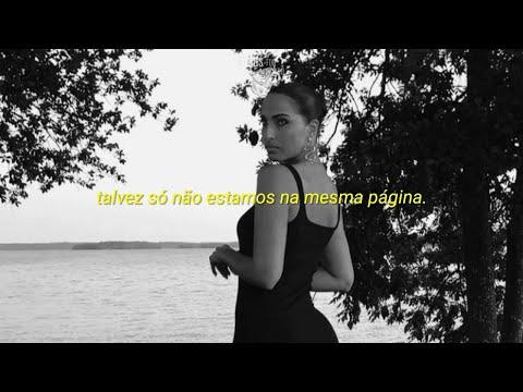 wild side - normani (feat. cardi b) [tradução]