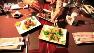 Imperial Tai-Pan Restaurant