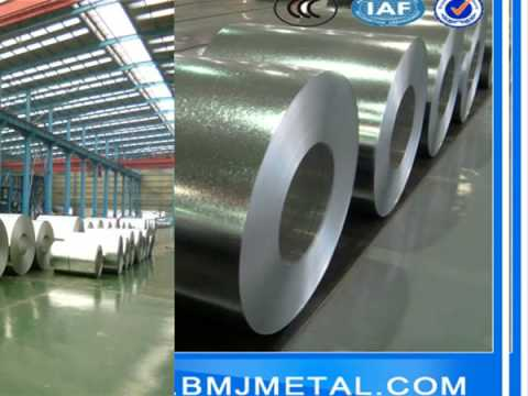 stainless steel plate thickness,alcoa aluminum,welded pipe