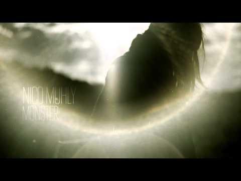 Nico Muhly — Monster